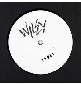 Big Dada Wiley - Step 2001