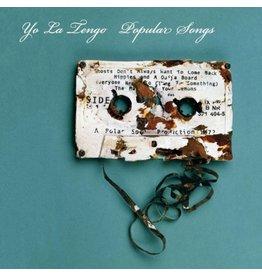 Matador Records Yo La Tengo - Popular Songs
