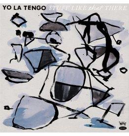 Matador Records Yo La Tengo - Stuff Like That There