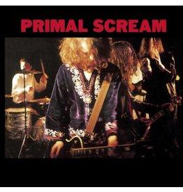 1972 Records Primal Scream - Primal Scream