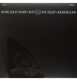 Vinyl Lovers Velvet Underground - White Light/White Heat