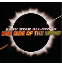 Easy Star Records Easy Star All Stars - Dub Side Of The Moon