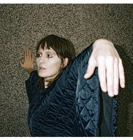 Turnstile Music Cate Le Bon - Crab Day