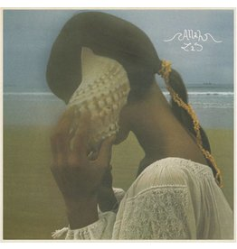 Innovative Leisure Allah-Las - Allah-Las