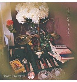 Fat Possum Records Sunflower Bean - From The Basement
