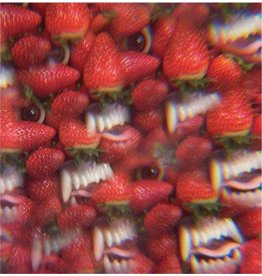 Castle Face Records Thee Oh Sees - Floating Coffin