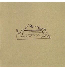 Peacefrog Records Jose Gonzalez - Veneer