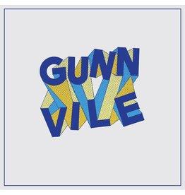 Three Lobed Recordings Kurt Vile & Steve Gunn - Gunn Vile