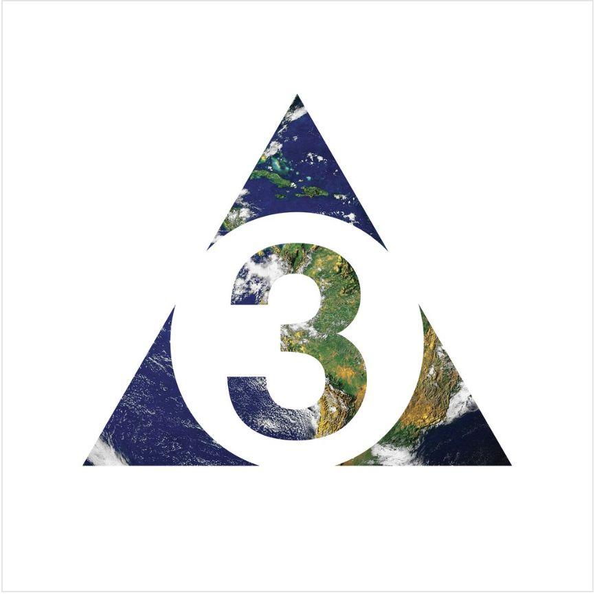 A Recordings The Brian Jonestown Massacre - Third World Pyramid