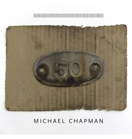 Paradise Of Bachelors Michael Chapman - 50