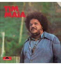 Oficial Arquivos Tim Maia - 1973