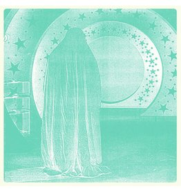 Gringo Records Hookworms - Pearl Mystic