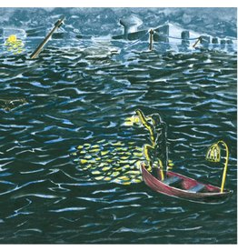 Temporary Residence Explosions In The Sky - All Of A Sudden I Miss Everyone