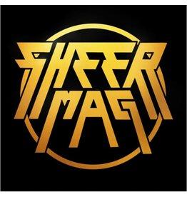 Static Shock Records Sheer Mag - Compilation