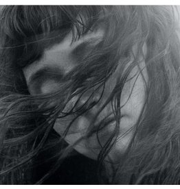 Merge Records Waxahatchee - Out In The Storm