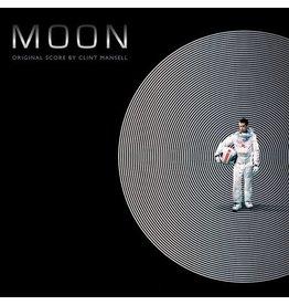 Universal Clint Mansell - Moon