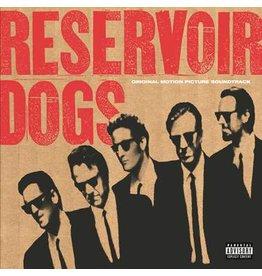Universal Various - Reservoir Dogs