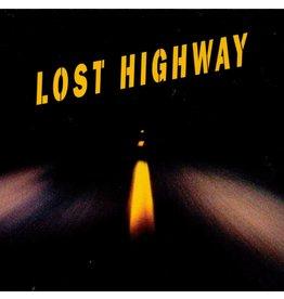 Universal Various - Lost Highway