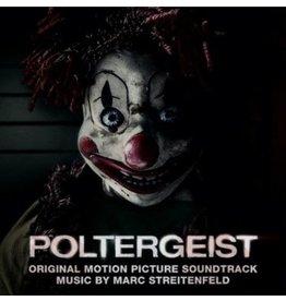 Music On Vinyl OST - Poltergeist