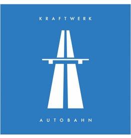 Warner Music Group Kraftwerk - Autobahn