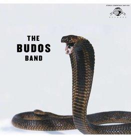 DAPTONE RECORDINGS The Budos Band - The Budos Band III