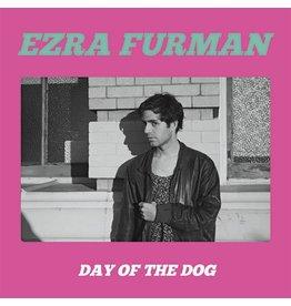 BAR NONE Ezra Furman - Day Of The Dog
