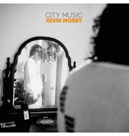 Dead Oceans Kevin Morby - City Music