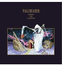 20 Buck Spin Pallbearer - Sorrow And Extinction