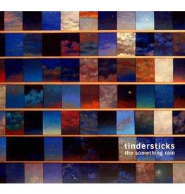 Lucky Dog Tindersticks - The Something Rain