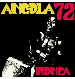 Lusafrica Bonga - Angola 72