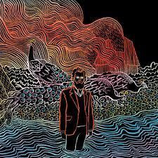 4AD Iron & Wine - Kiss Each Other Clean