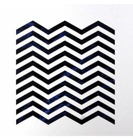 Deathwaltz Angelo Badalamenti - Twin Peaks
