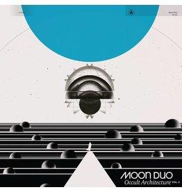 Sacred Bones Records Moon Duo - Occult Architecture Vol. 2