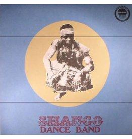Traffic Entertainment Group Shango Dance Band - Shango Dance Band