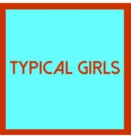 Emotional Response Various - Typical Girls Vol. 4