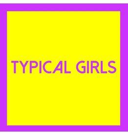 Emotional Response Various - Typical Girls Vol. 3