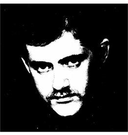 Dark Entries Patrick Cowley - School Daze