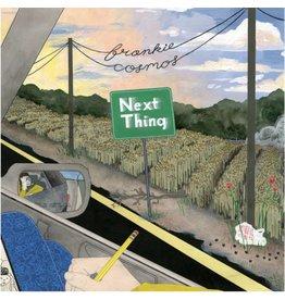 Bayonet Records Frankie Cosmos - Next Thing
