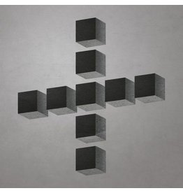 Play It Again Sam Minor Victories - Minor Victories
