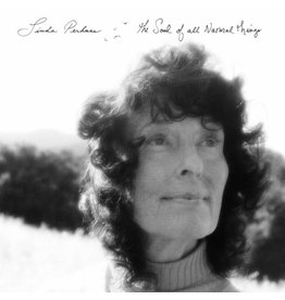 Asthmatic Kitty Records Linda Perhacs - The Soul Of All Natural Things