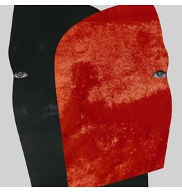 Erased Tapes Rival Consoles - Persona