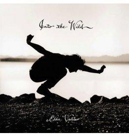 Music On Vinyl Eddie Vedder - Into The Wild OST