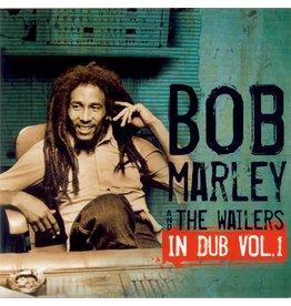 Island Records Bob Marley & The Wailers - In Dub Vol. 1