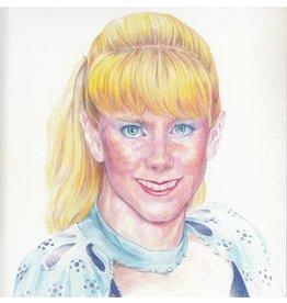 Asthmatic Kitty Records Sufjan Stevens - Tonya Harding