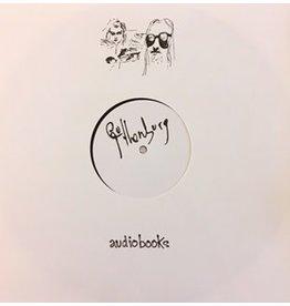 Heavenly Recordings Audiobooks - Gothenburg