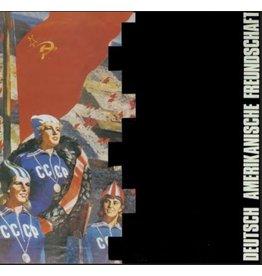 Gronland Records Daf - Die Kleinen Und Die Bosen
