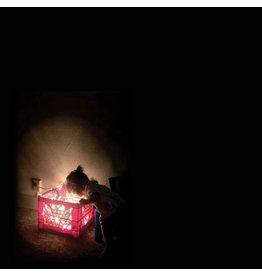 Hardly Art The Moondoggies - A Love Sleeps Deep