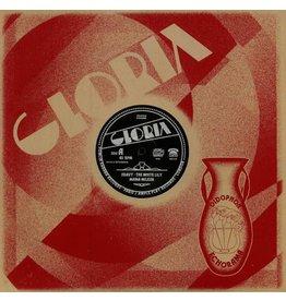 Ample Play Gloria - Oidophon Echorama
