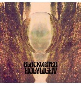 Riding Easy Records Blackwater Holylight - Blackwater Holylight