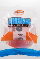 Twin Air Luftfilter KTM / Husqvarna